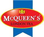 McQueens Tea