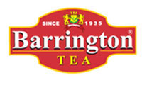 Barrington Tea